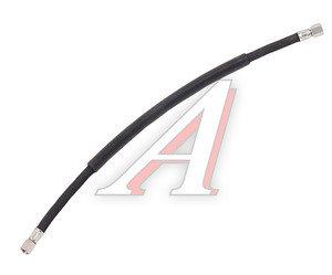 Шланг ВАЗ-21073 топливный сливной трубки 21073-1104224, 079536