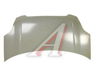 Капот HYUNDAI Starex H-1 (04-) (уценка) OE 66400-4A700