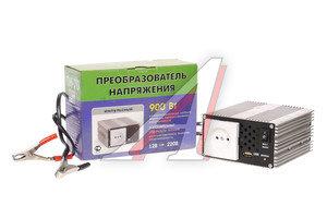Преобразователь напряжения (инвертор) 12V-220V+USB, 900Вт ОРИОН ОРИОН ПН-70, ПН-70