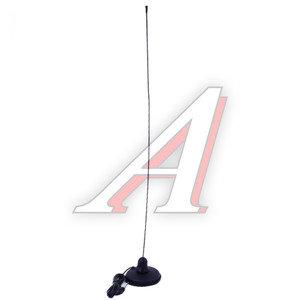 Антенна TR-MA8602 BLACK магнитная TR-MA8602,