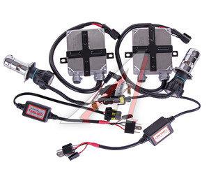 Оборудование ксеноновое набор HB4 4300K SHO-ME SHO-ME HB4 9006 4300K набор,