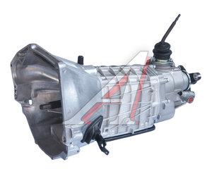 КПП ВАЗ-21074 5-ти ступенчатая Н/О АвтоВАЗ 21074-1700010-23, 21074170001023, 21074-1700010-20
