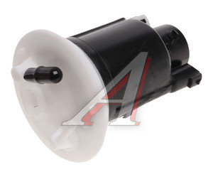 Фильтр топливный MITSUBISHI Lancer (03-) в баке NIPPARTS J1335052, MR552780/MR552781/MR552782