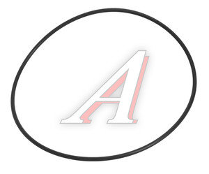 Кольцо МАЗ уплотнительное редуктора бортового 5336-3104140, 53363104140