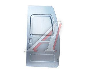 Дверь ГАЗ-2705 задка правая без окна (до 02.2010) (ОАО ГАЗ) 2705-6300014-21
