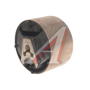 Сайлентблок PEUGEOT 308 (09-) CITROEN C4 (06-) опоры двигателя задней OE 1809.44