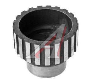 Шкив ВАЗ-2105 коленвала зубчатый 2105-1005030
