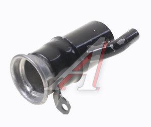 Труба наливная ВАЗ-2121 бака топливного 2121-1101060