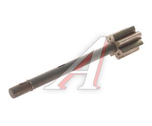 Ремкомплект ЗИЛ-130 насоса масляного 130-1011010*РК