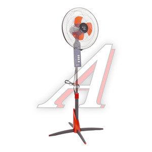 Вентилятор напольный VITEK VT-1910SR,