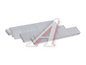 Скобы для пневмостеплера 1000шт. 25мм NT5040 WESTER X-78273