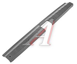 Накладка ВАЗ-21213 панели задка 21213-5602046