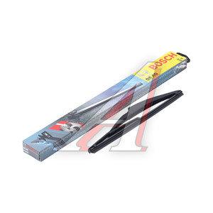 Щетка стеклоочистителя OPEL Astra H 290мм задняя Rear BOSCH 3397004802