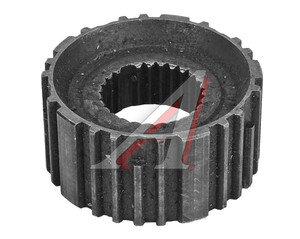 Ступица ВАЗ-2123 муфты синхронизатора заднего хода АвтоВАЗ 2123-1701174, 21230170117400