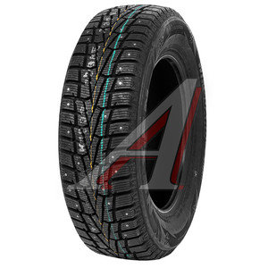 Покрышка NEXEN Winguard SPIKE шип. 195/70 R14, 11830Korea