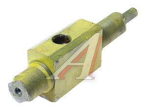 Клапан КС-3577 обратно управляемый КС-3577.84.700-01