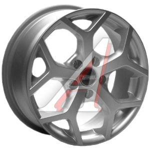 Диск колесный литой FORD Focus 2 R16 S TECH Line 632 5x108 ЕТ52,5 D-63,4,