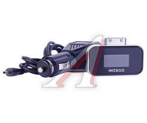 Модулятор FM плеер MP3 INTEGO FM-108 INTEGO FM-108
