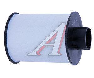 Фильтр топливный CHEVROLET Captiva (07-) (2.0 D),Epica (07-) (2.0 D) (катридж) OE 96816473, KX208D