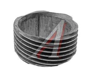 Шестерня привода спидометра ГАЗ-53 ведущая (ОАО ГАЗ) 5312-3802033, 53-12-3802033