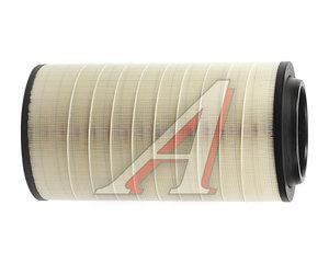Фильтр воздушный MERCEDES Actros MP2,Axor 2 (533х267х160мм) MFILTER A802, LX1734, 30072