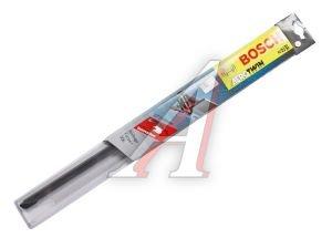 Щетка стеклоочистителя 550мм Retrofit Aerotwin BOSCH 3397008537, AR22U