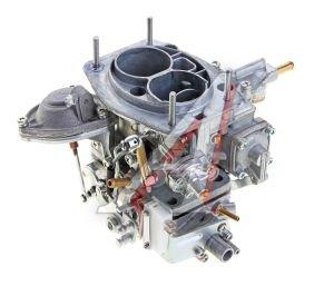 Карбюратор ВАЗ-2105 V=1300 ДААЗ 2105-1107010
