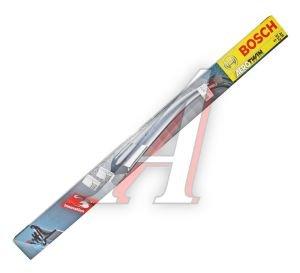 Щетка стеклоочистителя 550/400мм комплект Aerotwin BOSCH 3397118984, AR552S