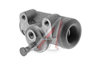 Цилиндр тормозной задний ГАЗ-53,3307 (ОАО ГАЗ) 4301-3502040