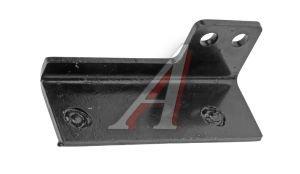 Кронштейн МАЗ-4370 левый радиатора ОАО МАЗ 4370-1302136, 43701302136
