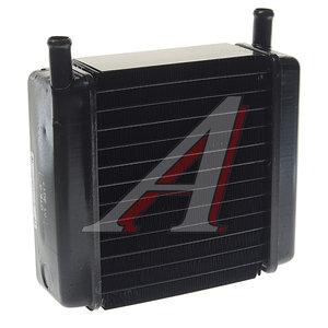 Радиатор отопителя МТЗ-80,82МК,МТЗ-320 медный 3-х рядный ЛРЗ 80-8101900-01, 80-8101900