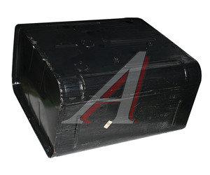 Бак топливный УРАЛ 210л с торцевой горловиной (ОАО АЗ УРАЛ) 5557-1101002-04