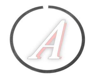 Кольцо ЯМЗ стопорное подшипника(170314) вала первичного АВТОДИЗЕЛЬ 200-1701034