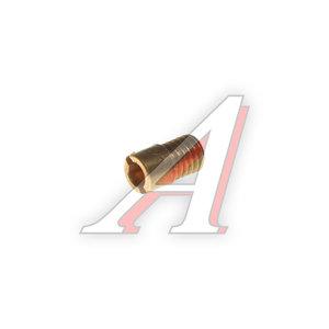 Жиклер топливный карбюратора СОЛЕКС d=107.5 2108-1107336