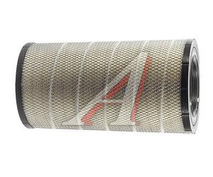 Фильтр воздушный DAF XF105 MFILTER A899, 545172/P951919/E1084L, 1931681/1854407