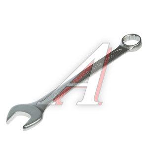 Ключ комбинированный 28х28мм KORUDA KR-CW28CB,