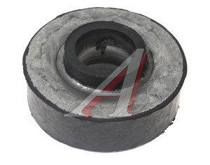 Подушка ЗИЛ-130 радиатора 121-1801028