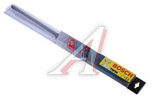 Щетка стеклоочистителя 650мм Multi Clip Aerotwin BOSCH 3397008587