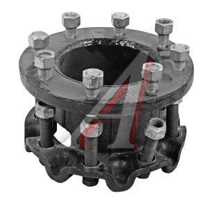 Проставка МТЗ-82 колес задних (универсальная) ВЗТЗЧ 70-3109030
