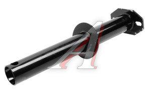 Кронштейн бампера ВАЗ-2121 передний левый 2121-2803117, 21210280311700