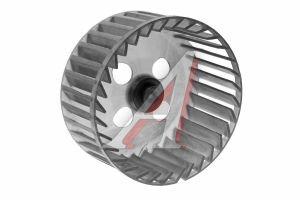 Вентилятор МАЗ отопителя ОЗАА 64229-8102014