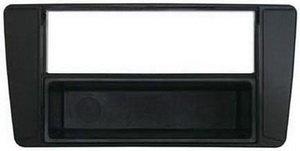 Рамка-адаптер SKODA Octavia (с 2005 г.) 2DIN-1DIN PHONOCAR 3/314, 3/314,