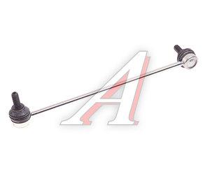 Стойка стабилизатора VW Golf (04-),Passat (05-),Tiguan AUDI A3,Q3 SKODA Yeti переднего левая/праваяO 5Q0411315A, 24122, 5Q0411315A/1K0411315R