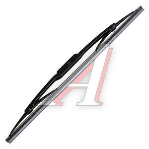 Щетка стеклоочистителя 400мм Special Graphit ALCA AL-106, 106000