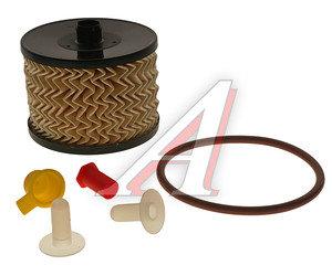 Фильтр топливный PEUGEOT 307,308 CITROEN C2,C3,C4 OE 1906.C0, KX201D