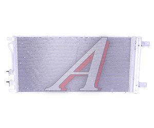 Радиатор кондиционера SSANGYONG Actyon (10-) OE 6840034001