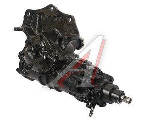 Механизм рулевой ЗИЛ-4331 № 4331-3400020-20*