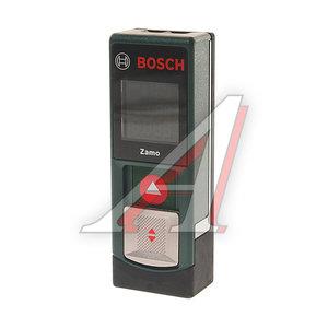 Дальномер лазерный BOSCH PLR 20, 0603672421,