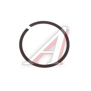 Кольцо ВАЗ-2108 подшипника КПП первичного вала установочное 2108-1701034,