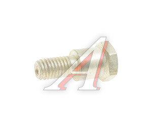 Ось УРАЛ ролика шторы (ОАО АЗ УРАЛ) 375-1310290
